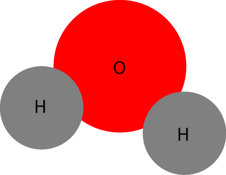 What are the Characteristics of Compound - A Plus Topper